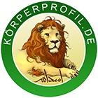 koerperprofill.de